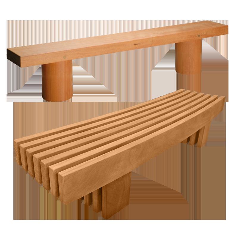 Fine Street Furniture Woodscape Uk Hardwood Manufacturer Beatyapartments Chair Design Images Beatyapartmentscom